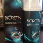 bioretin crema antirughe naturale recensioni forum amazon italia ingredienti