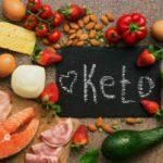 dieta chetogenica chetosi risultati alimenti ricette keto