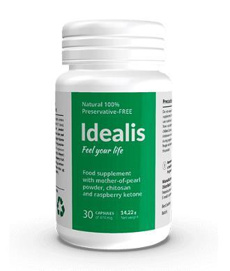idealis funziona prezzo farmacia opinioni recensioni