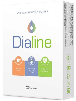 dialine pillole per il diabete depliant prezzo opinioni forum farmacie