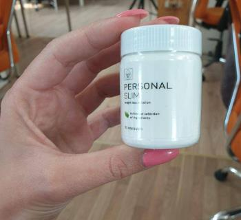 personal slim pillole composizione farmacie forum